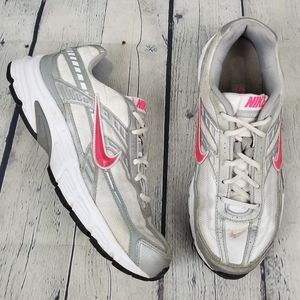 NIKE | Initiator lace-up running sneakers